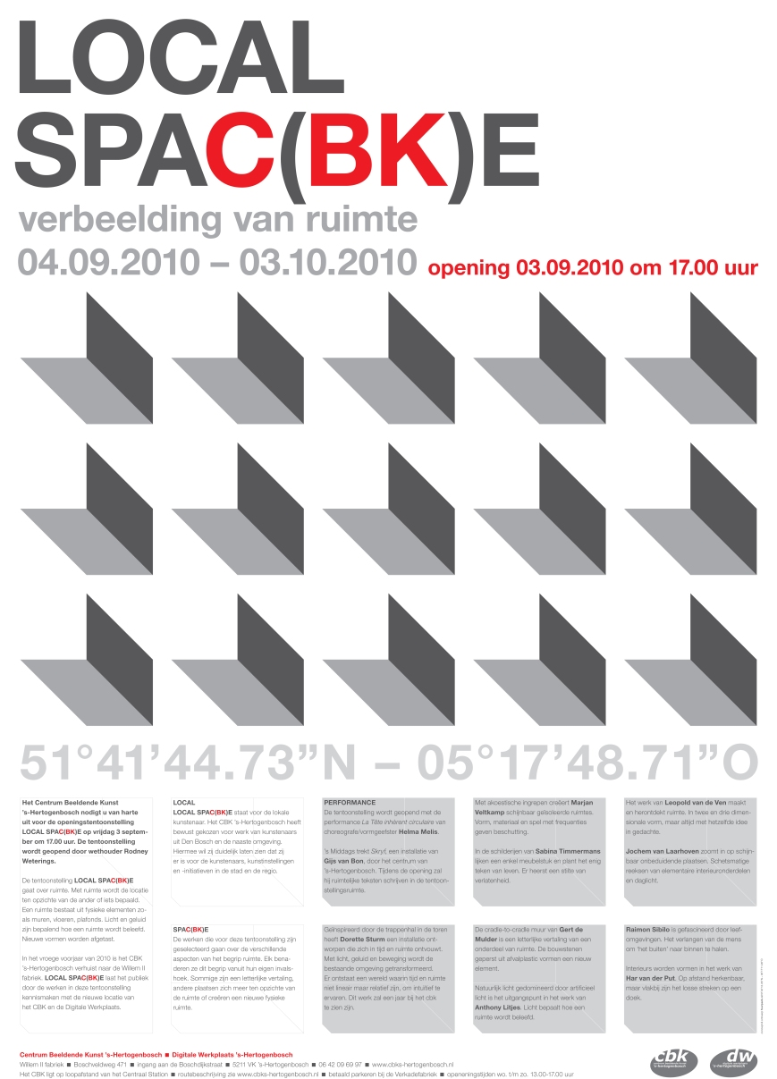 A2-poster-Local-Space_met