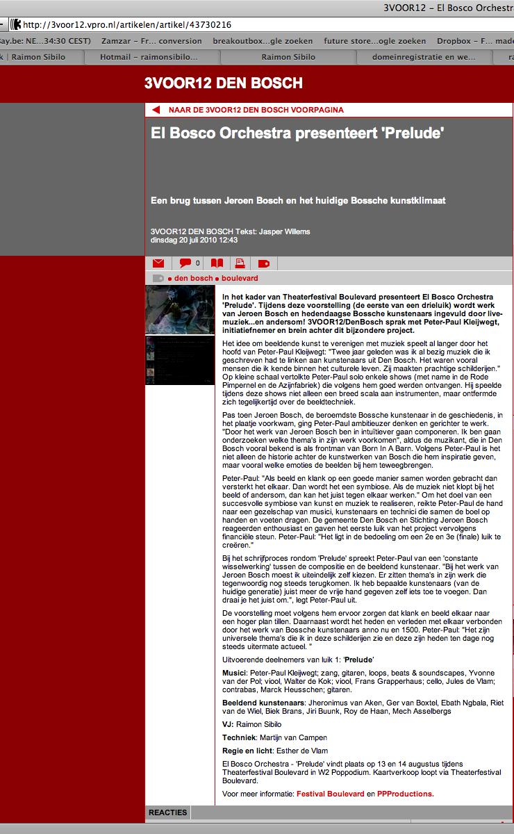 http://3voor12.vpro.nl/lokaal/den-bosch/nieuws/2010/juli/el-bosco-orchestra-presenteert-prelude.html