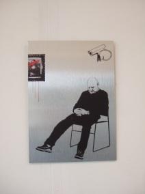 Thijs Kelder (Dstruct)
