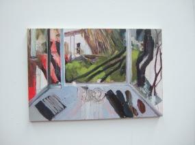 Janine Eshuis 02