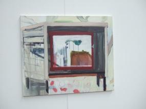 Janine Eshuis 03