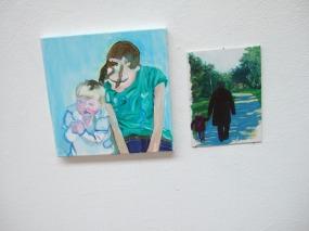 Janine Eshuis 04