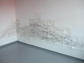 Maike Hemmers 03