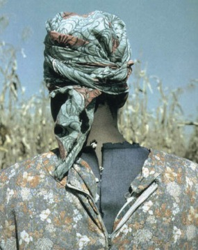 05_Jennifer_Ciskei_South-Africa_1997