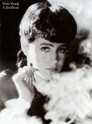 60's Famous Peoples Smoking 03