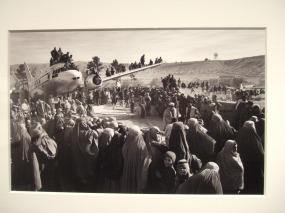 Anja Niedringhaus - Kabul, Afghanistan 2002