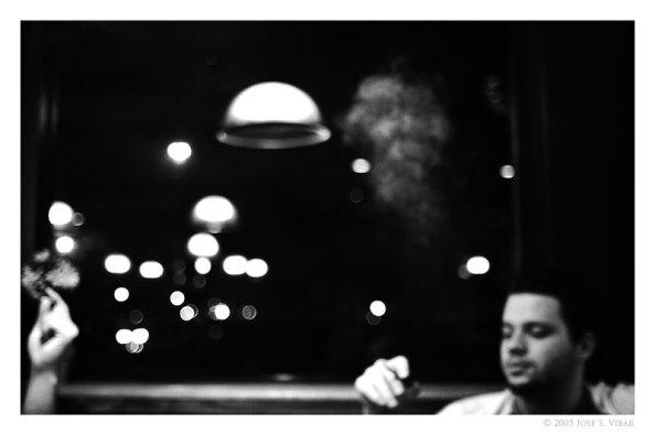 Foto 08 Jose S. Vibar
