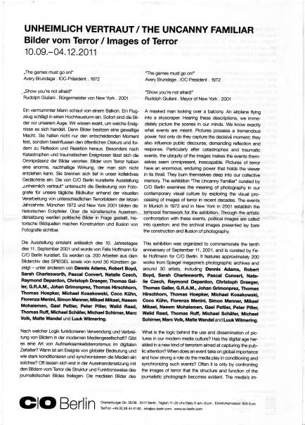 Exhibition text 1-2