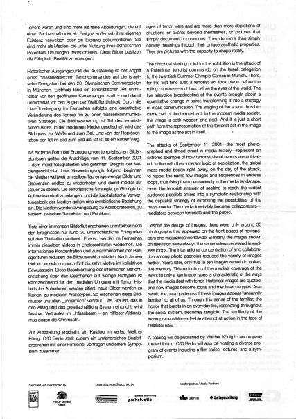 Exhibition text 2-2