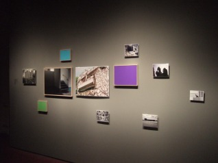 Installation Malte Wandel - Official (2010)
