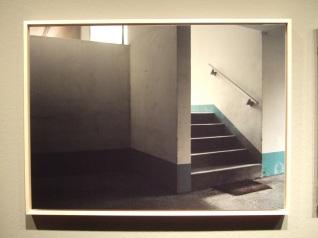 Part installation Malte Wandel - Official (2010)