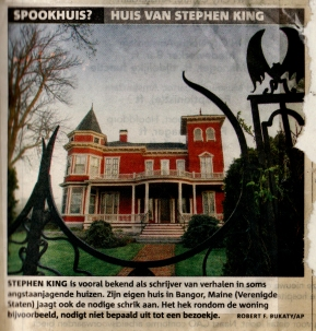huis stephen king (24-06-05)