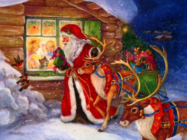 Christmas-012