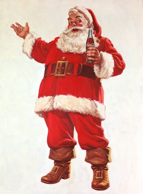 Coca-Cola_Christmas6