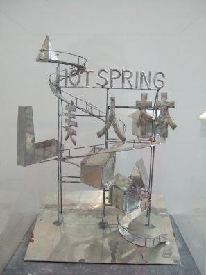 John Körmeling