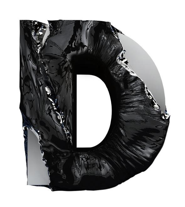DTM_D_905_905