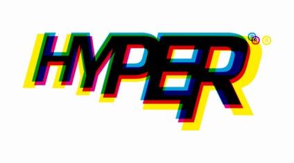 hyper-happen-0