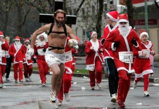 jesus-in-christmas