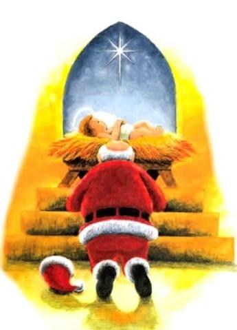 Nativity-Baby-Jesus-Christmas-2008-christmas-2806972-386-537