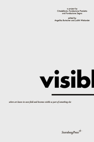 visible_cover_364