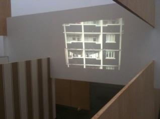 Andrea Pichi - Doublebind 2011 01