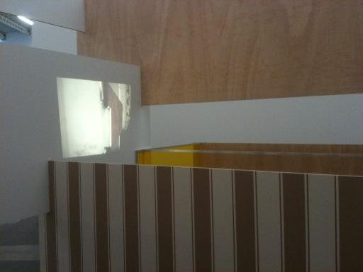 Andrea Pichi - Doublebind 2011 02