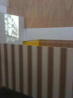 Andrea Pichi - Doublebind 2011 03