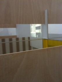 Andrea Pichi - Doublebind 2011 06
