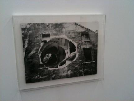 Gordon Matta-Clark 02