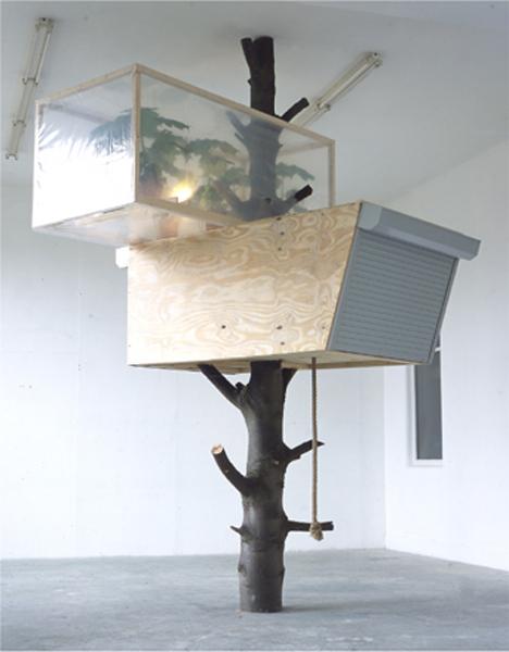 Antoine Stemerding work-aperfectplacetohide