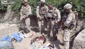 Marines.Pissing.Taliban.2012