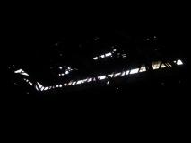 Beelitz 03 (photo by Raimon Sibilo)