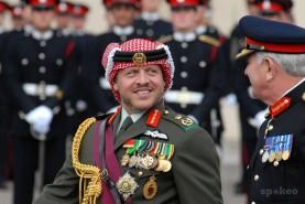 abdullah_ii_of_jordan_2006_08_10