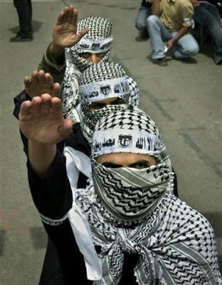 PalestinianNaziSalute01