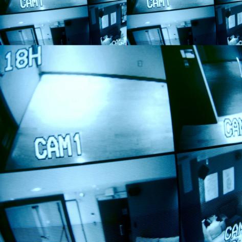 split-screen-of-security-camera-images_i-G-27-2741-SRPND00Z