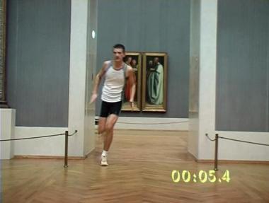 6_m.sprints1