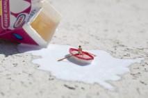 little-people-project-cool-miniature-art-chicquero-milk-boat