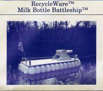 Raft Milk
