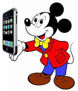 disney_iphone