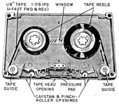 compact_cassette_internals_diagram