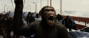 rise-of-apes-trailer-2