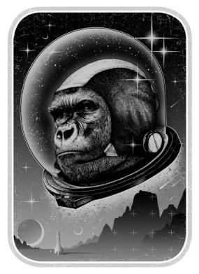 space_ape_BC