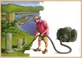 satirical-art-pawel-kuczynski-12