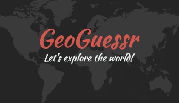 geoguessr-logo-600x347
