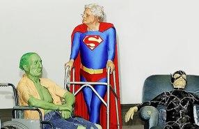aged-superheroes-01