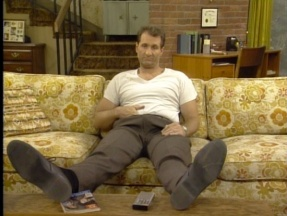 al-bundy-fathers-day-dads-married-with-children-ed-oneill