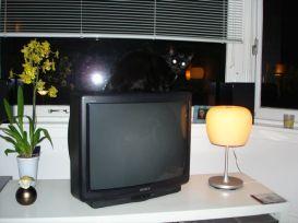 bojangles_televisie