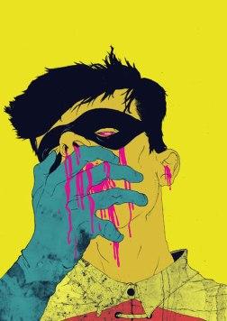 boneface_02