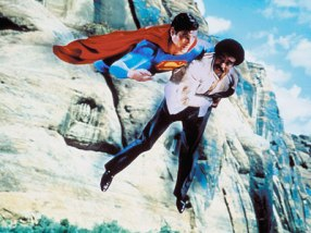 Superman-Pryor_l