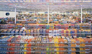 Andreas Gursky 99cent_main